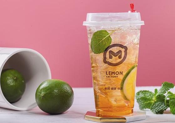 港式饮品柠檬工坊名声怎么样 感觉很多创业者都选择他_1