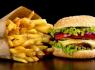 漢堡十大加盟品牌排行榜