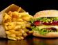 汉堡十大加盟品牌排行榜