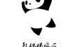 熊猫姨鸡爪