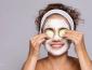 护肤品一手货源在哪里找 鲜言科技鲜护肤品好不好