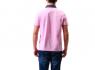 男装品牌加盟店,塞纳时尚男装拥有广阔的发展前景