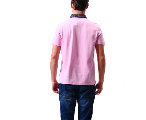 男装品牌加盟店,塞纳时尚男装拥有广阔的发展前景_1