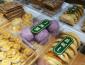 酥饼加盟最靠谱的品牌是什么