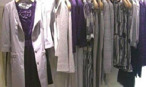 女装品牌创业,玛娃服饰是不可错过的好项目_2