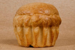 子情贝诺面包店加盟费多少?加盟子情贝诺能赚到钱吗