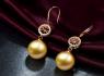 投資珠寶店加盟店需求矯正的不雅觀念