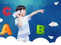PandaABC熊猫英语加盟费用高么?全面提升孩子的核心素养能力