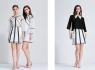 衣品時尚女裝加盟費多少 親民品牌投資不難