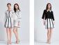衣品时尚女装加盟费多少 亲民品牌投资不难