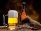 洛克啤酒加盟费多少钱?新费用政策还没人知道
