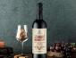 葡萄酒加盟店市场需求不休
