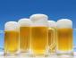 泰山啤酒代理加盟费多少