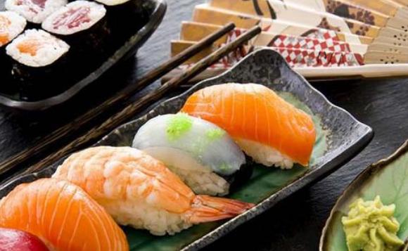 吉哆啦回转寿司怎么样?自己亲自尝尝就知道了_2