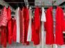 精品服装店运营战略剖析
