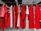 精品服裝店運營戰略剖析