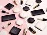 完美日记化妆品怎么样 是哪国的品牌