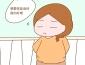 母婴护理加盟店悦芝堂赚钱吗?