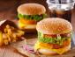 汉堡新语西式快餐加盟店怎么开?有什么优势