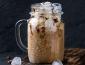 台式奶茶跟港式奶茶哪种更受欢迎