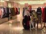 女装品牌加盟哪个好 衣品时尚打造女装市场亲民品牌