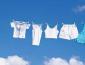 洁希亚国际洗衣加盟怎么样?代理紧跟市场引领商机!