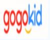 gogokid在线少儿英语