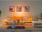 怡品饰家家饰以创意和时髦,打造适合现代人家居饰品