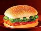 樂而美漢堡加盟費多少