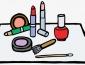 言西早化妆品在哪里卖 加盟选址技巧
