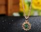 开时尚珠宝加盟店要和消费者树立良好的关系