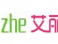 艾丽哲新店开张实力品牌深挖市场需求