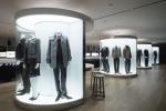 男装店有市场吗 开个男装店需要注意什么