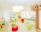 Happy熊少儿画室加盟费用高么?培养孩子创意思维能力助力孩子更好的成长