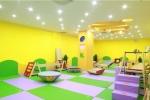 如何确定幼儿园加盟的经营模式