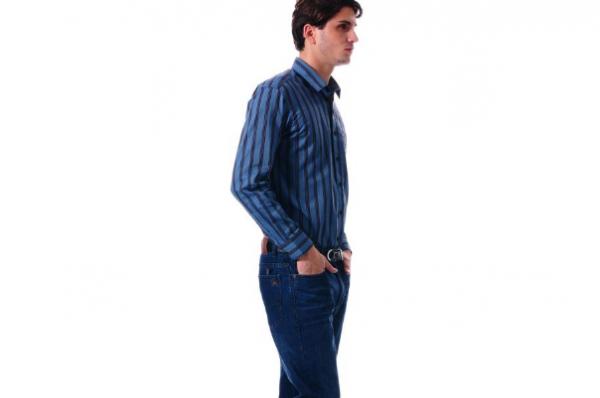 男装品牌加盟店,塞纳时尚男装拥有广阔的发展前景_2