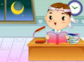 教育培訓加盟哪個好 小清泉語文幫助學生綜合提升