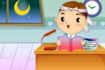 教育培训加盟哪个好 小清泉语文帮助学生综合提升