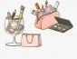 言西早化妆品加盟支持多吗