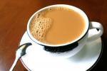 猫恩奶茶加盟,非常有知名度的奶茶店
