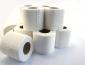 卫生纸代理加盟条件是什么
