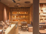 咖啡加盟店的设计装潢很重要