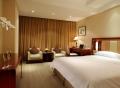 中國精品酒店加盟品牌 雅斯特酒店更有前景