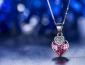 年輕女性創業 小巧可愛的飾品店值得選