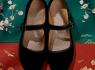 老北京布鞋如何去除新鞋的味道