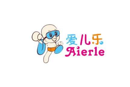 爱儿乐婴幼儿游泳馆 带来创业新商机_1