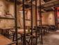 如何低成本提高休闲餐饮加盟店推广效果?