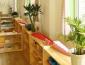开一家幼儿园要多少钱