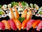 菊樱寿司加盟着怎么样
