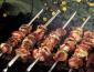 創業開燒烤店如何選擇一個靠譜的加盟品牌?